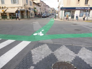piste cyclable 002