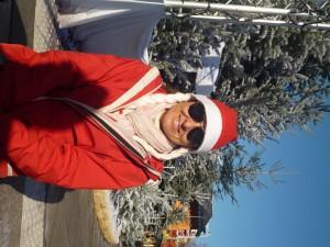 velorution hyeres decembre 005