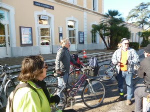 piste cyclable hyeres 021
