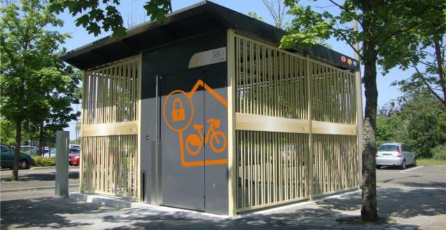 Abri-vélo-sécurisé-ALTAO-Spacio-ORLEANS