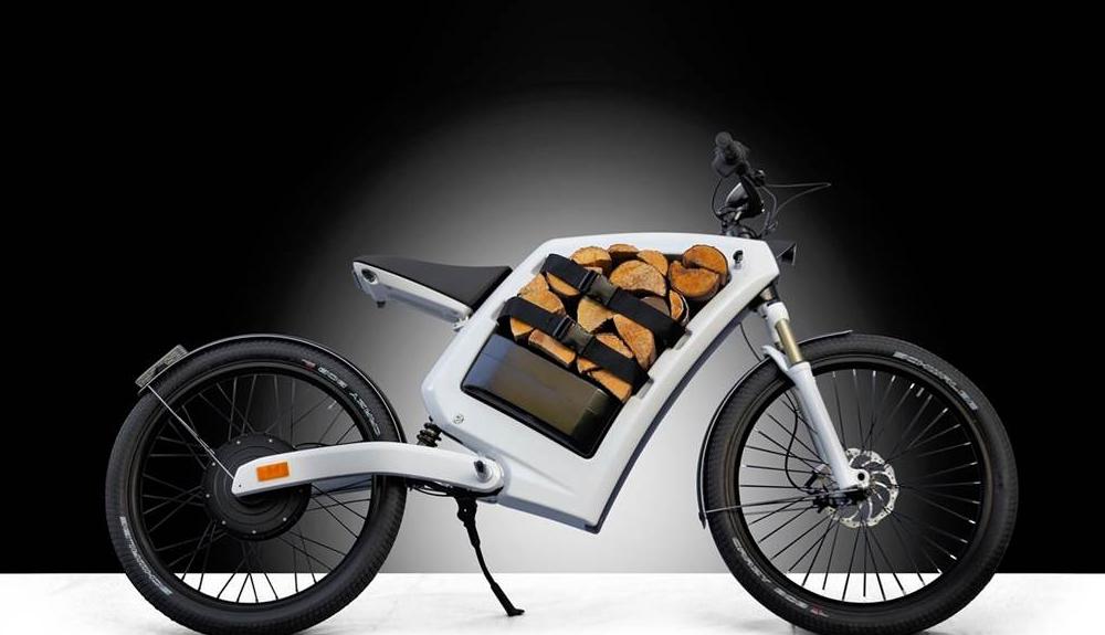 electric-cargo-bike